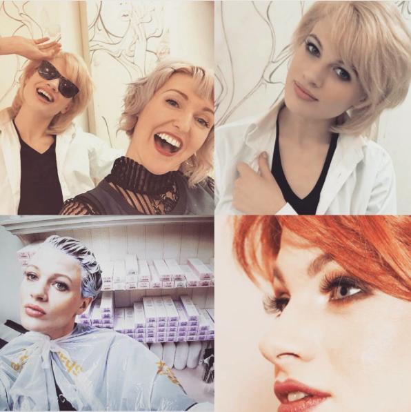 chloe_jasmine_shelley_pengilly_celebrity_hairdresser_best_salon_bridgend_aberkenfig_shelleys_salon