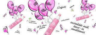 milk_shake Incredible Milk Goes Pink For October