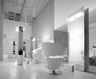 Academia New Room Shelley´s Aberkenfig, Bridgend, Mid Glamorgan