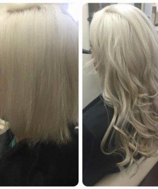 hair-extensions-bridgend