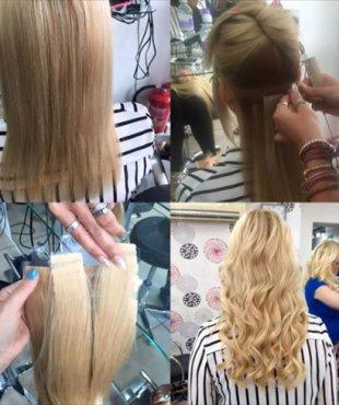 hair-extensions-hairdressers-in-bridgend