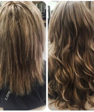 hair-extensions-salon-in-bridgend