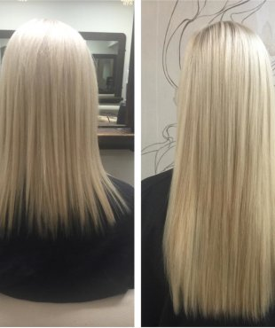 hair-extensions-salons-bridgend