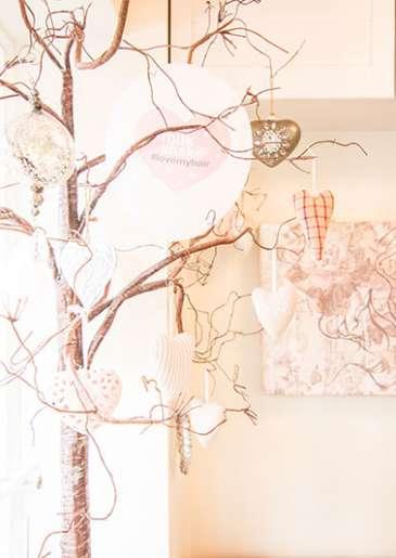 shelly salon images @ Shelley's Salon in Bridgend