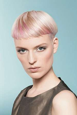 Spring Hair Trends for 2016 at Shelley's Salon in Bridgend