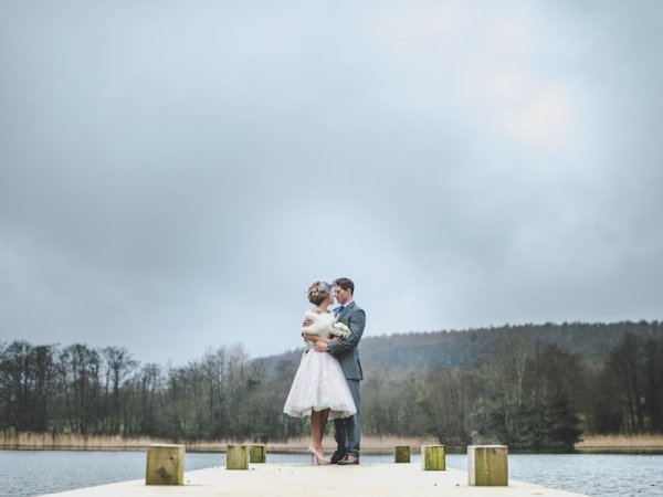 Wedding Hair  Shelley´s  Aberkenfig,, Bridgend,  Mid Glamorgan